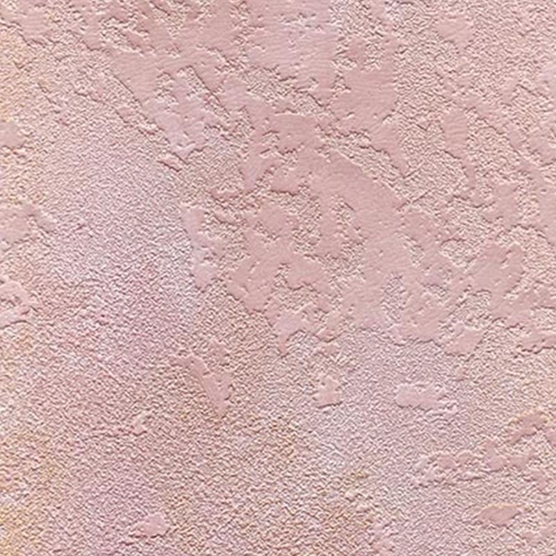贵州天然彩陶砂001