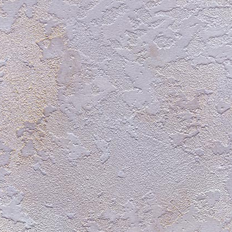 贵州天然彩陶砂007